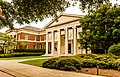 Brooks Hall -- Terry College of Business.jpeg