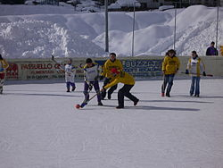 Broomball002.JPG