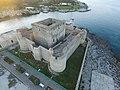 Brucoli Castel - Castello di Brucoli.jpg