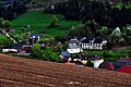 Brueckl Selesen 30042010 20.jpg