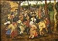 Brueghel d'Enfer-Danse de noce.jpg