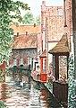 Bruges - MCL.JPG