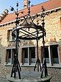 Brugge - panoramio (223).jpg