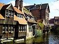 Brugge - panoramio (6).jpg