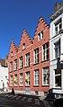 Brugge Kelkstraat nr2 R02.jpg