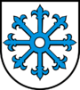 Coat of Arms of Brunegg