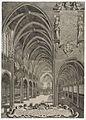 Brunn Intérieur de la cathédrale 1630.jpg