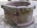Brunnen Dilsburg.jpg