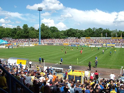 BrunoPlacheStadion