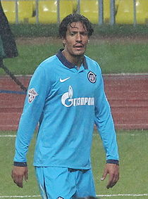 Bruno Alves.jpg