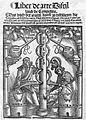 Brunschwig 1512 a.jpg