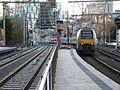Brussel Schuman en lokaaldienst LLN.jpg