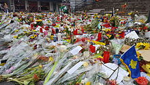 Brussels after the attacks (21).jpg