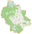 Brusy (gmina) location map.png