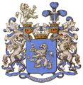 Bruun-vapaaherrasuvun vaakuna.PNG