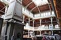 Bruxelles - Les Halles Saint Gery (1).jpg