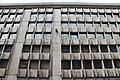 Bruxelles - Palais de Justice (Extension) (2).jpg