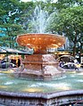 Bryant Park fountain.jpg
