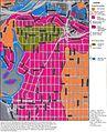 Bryn Mawr Kenwood Uptown Wiki Version.JPG