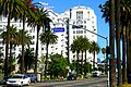 Bryson Apartment Hotel, 2701 Wilshire Blvd. Mid-City 7.jpg