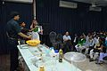 Bubble Show - Birla Industrial & Technological Museum - Kolkata 2014-01-25 7492.JPG