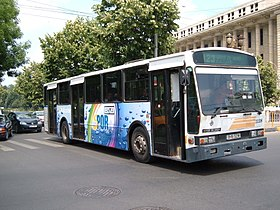 Bucharest RocarDeSimon bus 1138.jpg