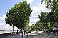 Budapest, Clark Ádám tér, CAF Urbos 3.jpg