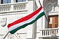 Budapest, Lipótváros, 1054 Hungary - panoramio (97).jpg