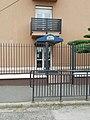 Budapesti Nemzetközi Keresztény Iskola, 2020 Diósd.jpg