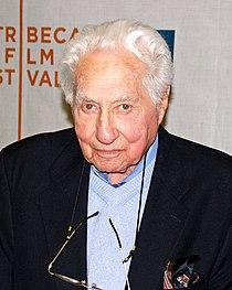 Budd Schulberg by David Shankbone (8101631819).jpg