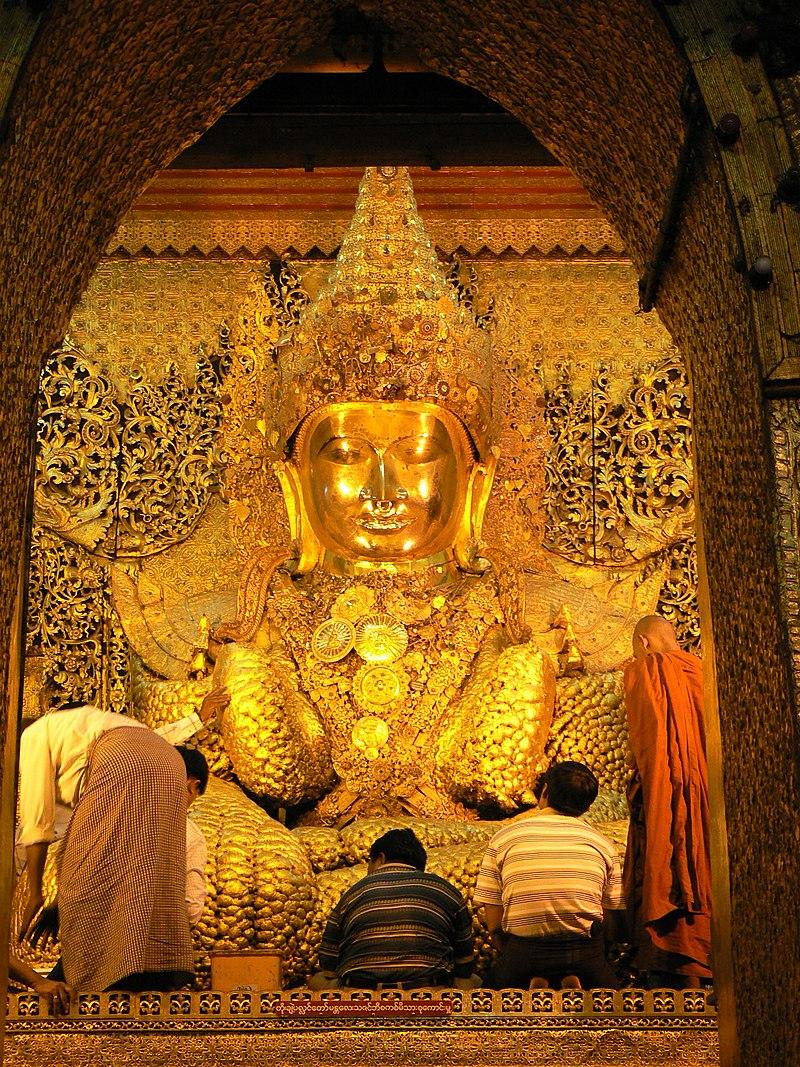 Buddha 00007.JPG