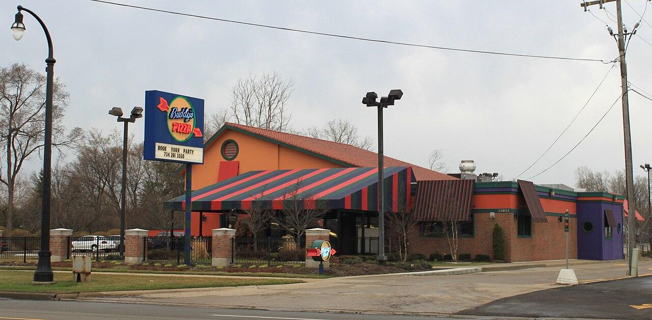Restaurants In Arcadia Ca