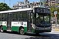 Buenos Aires - Colectivo 56 - 120212 120923.jpg