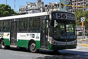 Buenos Aires - Colectivo 56 - 120212 120923.jpg