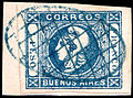 Buenos Aires 1859 Sc10.jpg