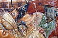 Buffalmacco, trionfo della morte, morti 14.jpg