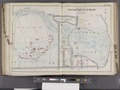 Buffalo, V. 1, Double Page Plate No.15 (Map bounded by Middlesex Rd., Delaware Ave., Forest Ave., Rees St.) NYPL2056898.tiff