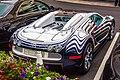 Bugatti l'or blanc (7433090490).jpg