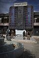 Building in Zaranj.jpg