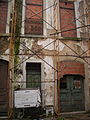 Building in disrepair (299342809).jpg