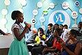 Building youth leaders, East Africa (24768121237).jpg