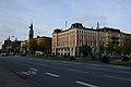Buildings on H. C. Andersens Boulevard (37865799602).jpg