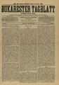 Bukarester Tagblatt 1895-11-03, nr. 247.pdf