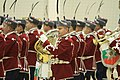 Bulgarian Military Guards Orchestra.jpg