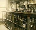 Bull & Roberts Lab 1914.jpg