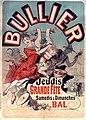 Bullier 1888 - Chéret.jpg
