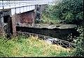 Bulskampbrug - 331635 - onroerenderfgoed.jpg