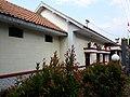 Bulu Women's Prison Semarang.jpg