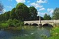 Buncey FR21 pont IMG5647.jpg