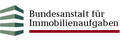 Bundesanstalt für Immobilienaufgaben (BImA) – Logo.png